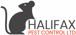 Halifax Pest Control Ltd – Pest Control in Halifax